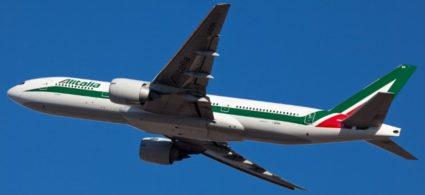 Bagaglio a mano Alitalia, regole, misure e peso