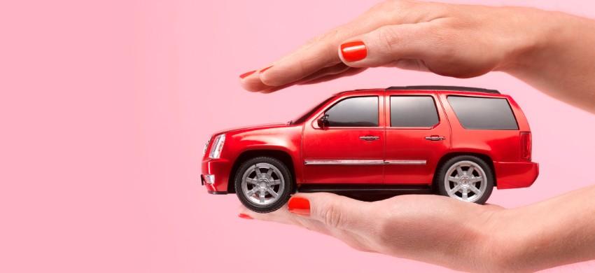 Le assicurazioni già incluse nel costo del noleggio auto e le coperture aggiuntive