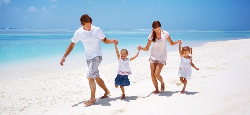 Assicurazione di viaggio, i consigli su quale scegliere