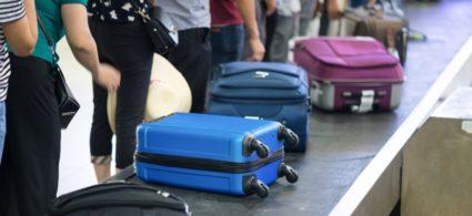 Cosa fare quando il bagaglio non arriva o viene smarrito