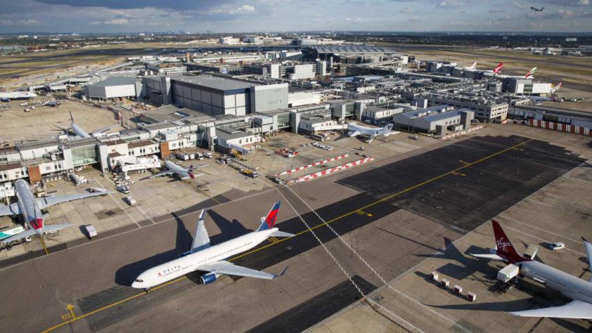 Cartina Aeroporti Londra.Aeroporti Di Londra Assicurazione Di Viaggioaeroporti Di Londra Dove Atterrare Distanze E Tempi Per Raggiungere Il Centro Aeroporto Net