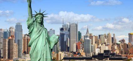 Guida turistica su New York