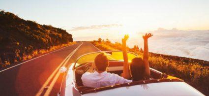 Noleggio auto economico: trucchi e consigli per risparmiare