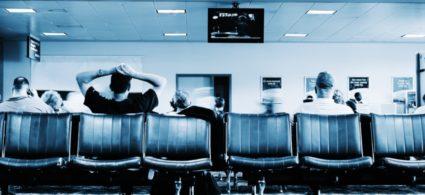 Overbooking: cosa fare e come ottenere un rimborso