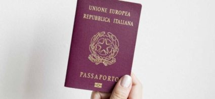 Passaporto elettronico: come fare per richiederlo, costi, tempi, documenti necessari e prenotazione online