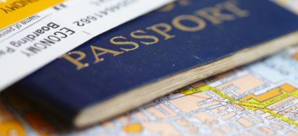 L'area Schengen e i paesi che ne fanno parte