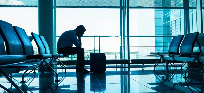 Volo cancellato: cosa fare e come ottenere un rimborso