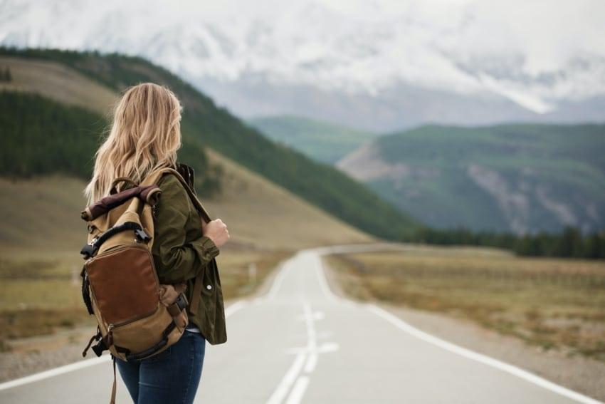 Zaino da viaggio, come sceglierlo e quale comprare